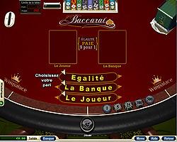 Truc et astuce pour jouer a la roulette regle du jeu drinking roulette