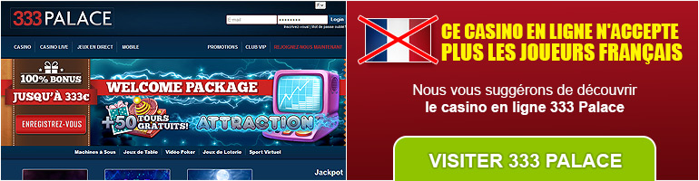 Yachting casino gratuit sans telechargement