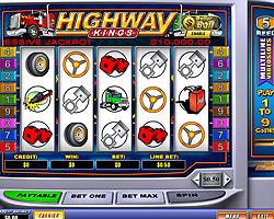 Les machines à sous Monopoly – Jouez en ligne