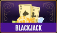 Jeu de Black Jack, Blackjack en ligne, jeux de table casino blackjack