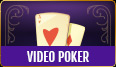 Video Poker casino en ligne, jeux de carte Videopoker, Video Poker en ligne
