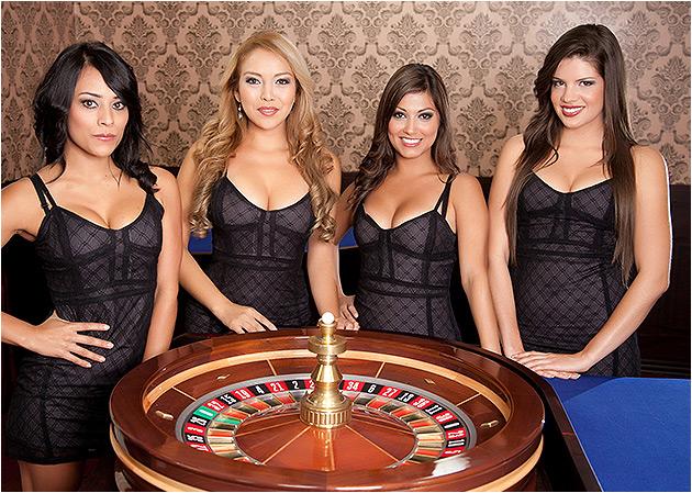 Deutsches Online Casino Moons
