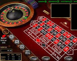 Telecharger jeux roulette casino