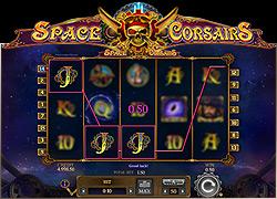 Beste Casino Euromoon