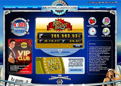 bonus online casino gaminator slot machines