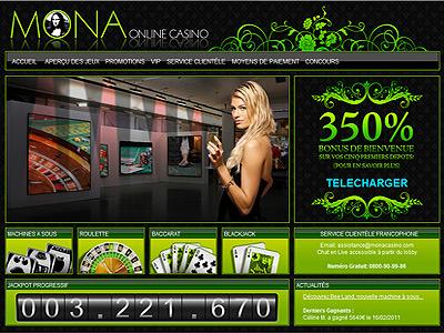 Beste Casino Clubworld