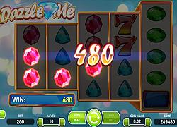 Casino Clubworld En Ligne En Francais