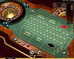 Fortunelounge online casino 1